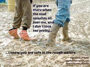 mudsplash