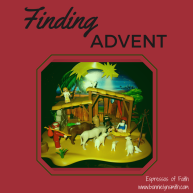 Finding Advent