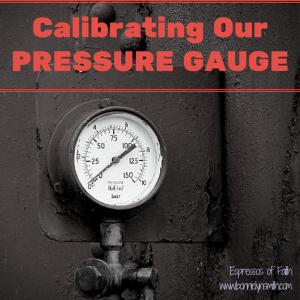 CalibratingOurPressureGauge