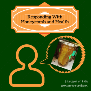 Responding With Honeycomb and Health