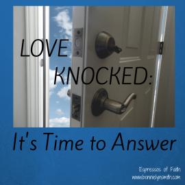 Love Knocked
