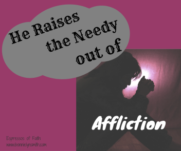he-raises-the-needy-out-of-affliction2