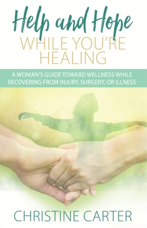 cc_helphopehealing_ebook