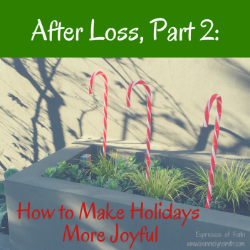 when-youre-in-pain_-how-to-make-holidays-more-joyful-2