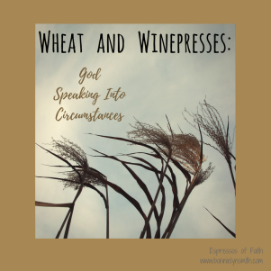 wheat-and-winepresses