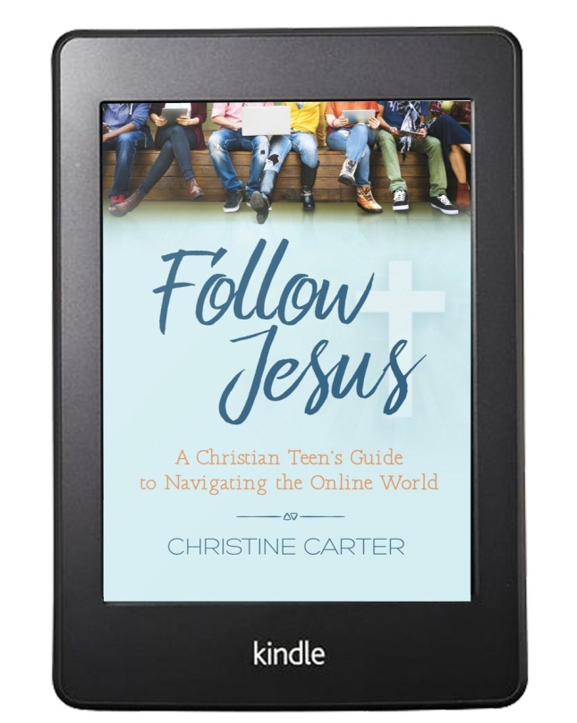 follow-jesus-kindle-e1558014370330.jpg