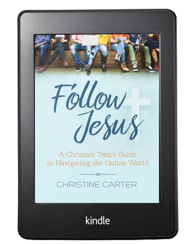 follow-jesus-kindle-e1558014370330.jpg