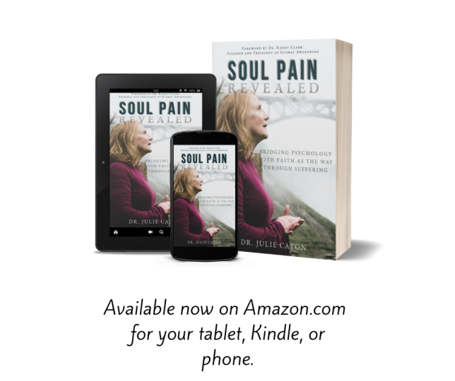 for your tablet, Kindle, or phone....